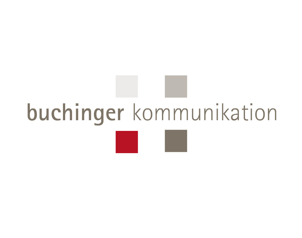 Buchinger Kommunikation